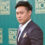 Jon M. Chu revient – Le Hollywood Reporter